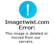 Estefania Colombo ass show off