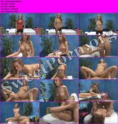 MassageGirls18.com victoriaraemg18 Thumbnail