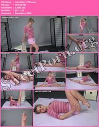 CL-Videos.com-CL-Studio.com - Marishka marishka-7-HD Thumbnail