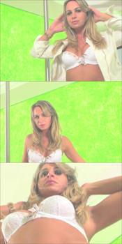 Trans Amadoras - Camilli Andrade ep. #2 -
