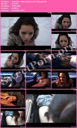 JessyCam JessyCam - Best of Sperma für Jessycam! Thumbnail