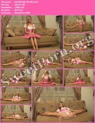 DL-Videos.com-CL-Adagio.com - Valentina VALENTINA-09-HD Thumbnail